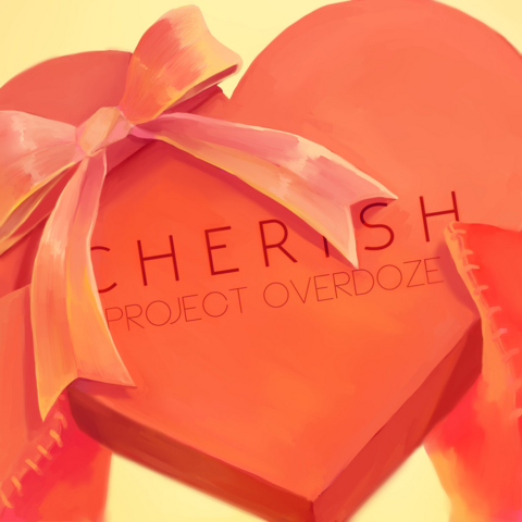 File:Cherish album.png