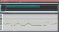 VOCALOID4 Interface.PNG