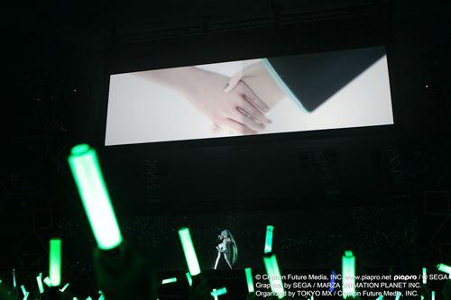 File:Hand in Hand Magical Mirai 2015.jpg