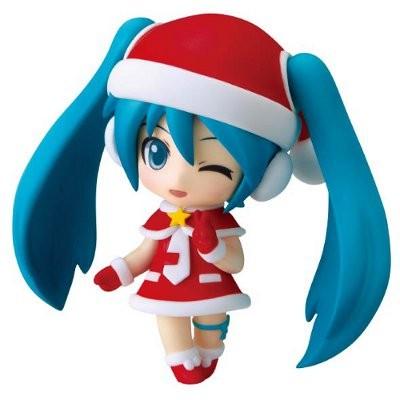 File:Hatsune Miku Nendoroid Petit - Santa.jpg