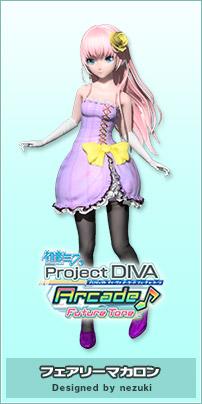 File:ColorfulxMelody Macaron.jpg