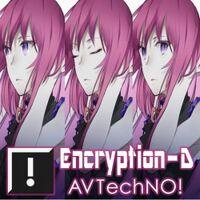 Encryptiond