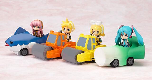 File:Nendoroid Plus - Pull-back Cars.jpg