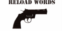Reload Words