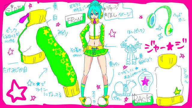 File:Jā ★ ji concept.jpg