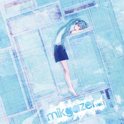 File:Mikgazer vol.1.jpg