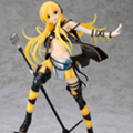 140px figurine browse