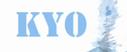 Zola kyo logo