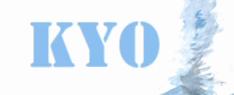 File:Zola kyo logo.png