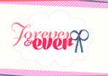 Foreverandever.png