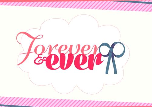 File:Foreverandever.png
