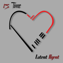 Latent Agent