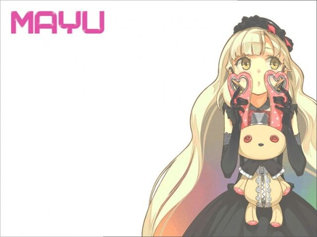 File:Mayu2.jpg