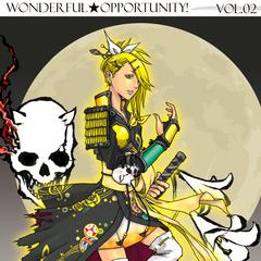 File:Wanopo Album third.jpg