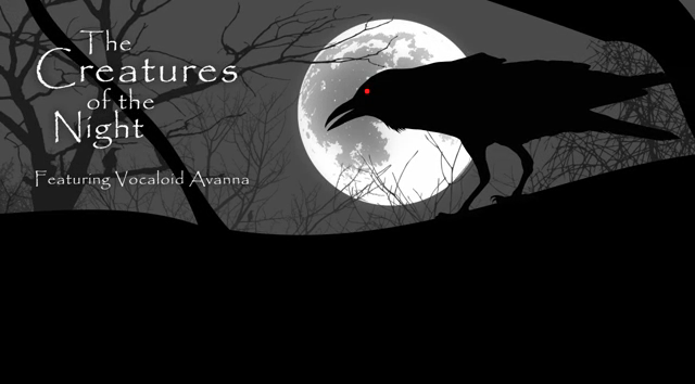 File:Creatures of the Night ft Avanna.png
