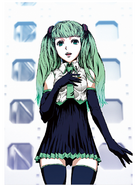 Kokoro Sample card3
