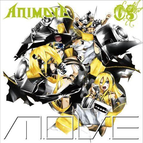 File:Anim.o.v.e 03.JPG