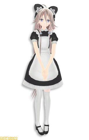 File:IAVT-Costume-Nekomimi Maid-01.jpg