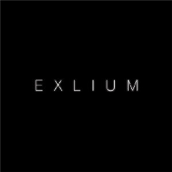File:Exlium.png