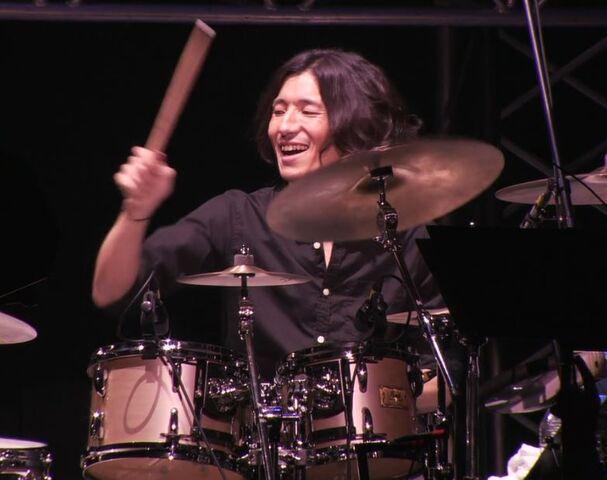 File:Yuuhei.JPG