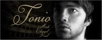 300px Tonio banner