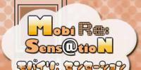 モバイリ:センセーション (MobiRe:Sensation)