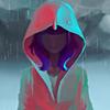 KH Cold Rain icon
