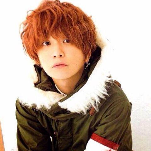 File:Satoshi fukase.jpg