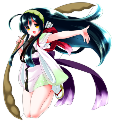 File:A1zunko12small.png