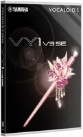 Vy1v3 SE