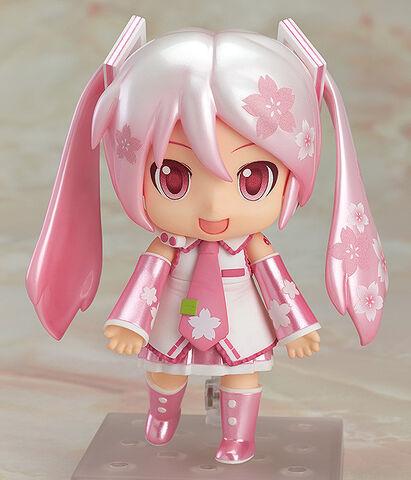 File:Nendoroid Sakura Mikudayo.jpg