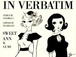 "Image of ""In Verbatim"""