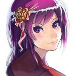 File:YuzukiMasuProducer.jpg