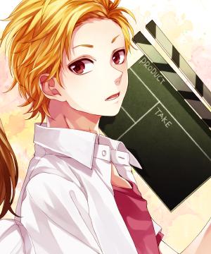 File:Confession serizawa haruki.png