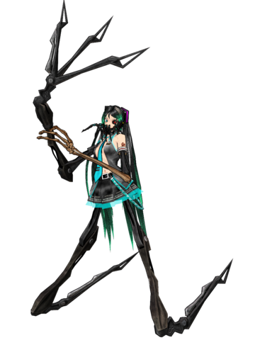 File:MMD Calne Ca.png
