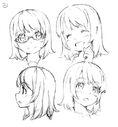 Yuzu concept