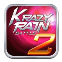 File:Krazy rain battle 2 app.jpg