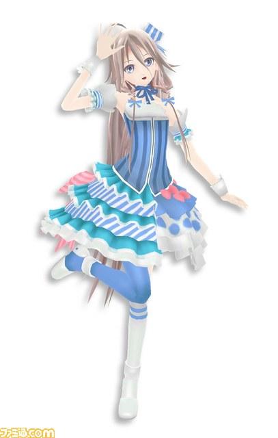 IAVT-Costume-Stage Idol-02