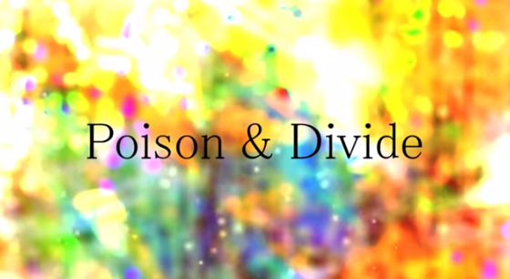 File:Poison and divide.png
