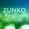 ZUNKO realize icon