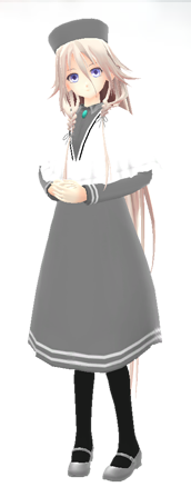 File:IAVTC-Outfit-Gasshoutai.png