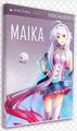 200px Maika box.png