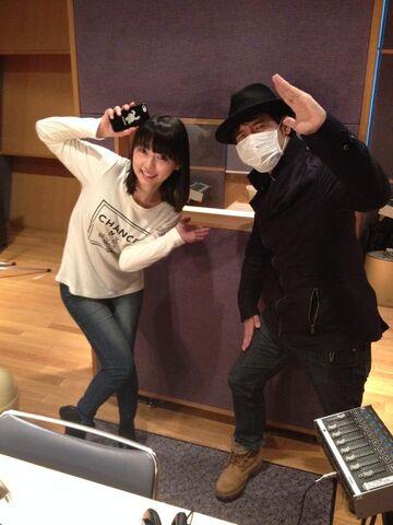 File:Akuno-P y Asami Shimoda.jpg