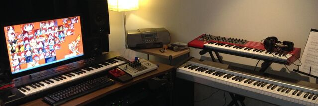 File:Samfree studio.jpg