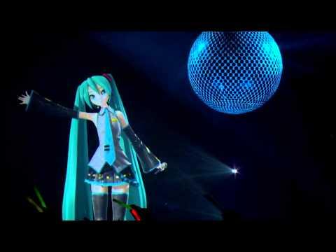 File:Hatsune Miku-Starduster Live in Sapporo.jpg