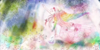 箱庭の夢 (Hakoniwa no Yume)
