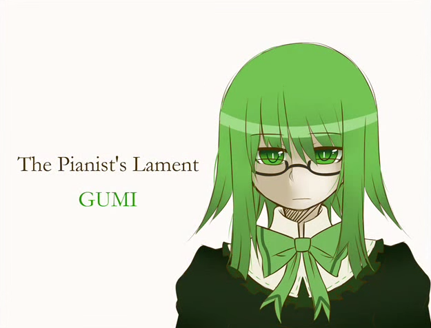 File:The Pianist's Lament.png