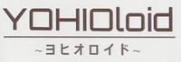 Yohioloid logo