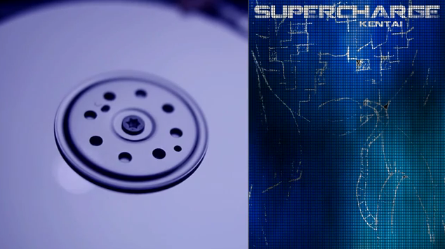 File:Supercharge ft Sonika Avanna.png