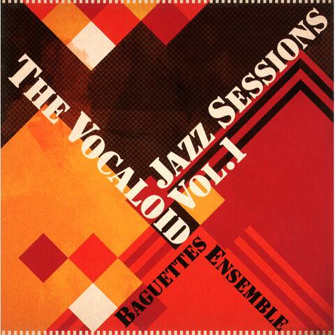 File:The vocaloid jazz sessions vol.1 album illust.jpg
